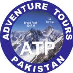 Adventure Tours Pakistan (ATP)