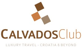 CALVADOS CLUB Luxury Travel