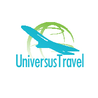 Universus Travel & Tourism