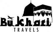 Bukhari Travels & Tourism Services