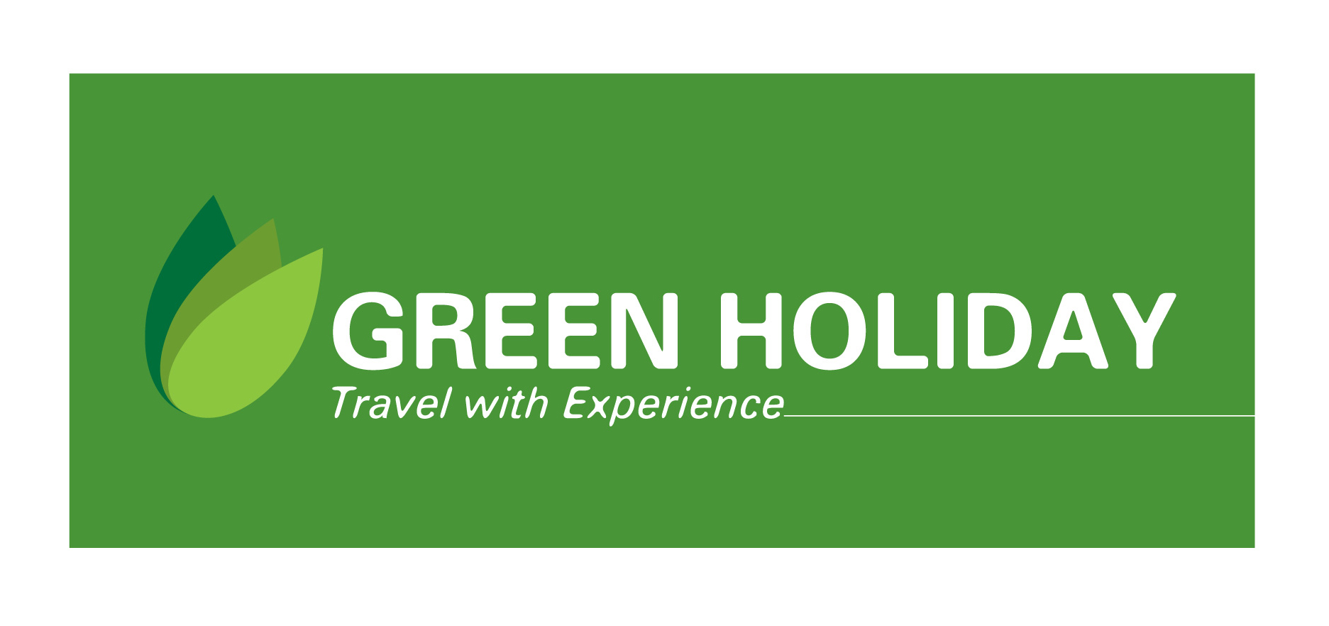 Green Holiday Centre (PVT) Ltd