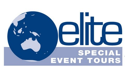 Elite Special Event Tours