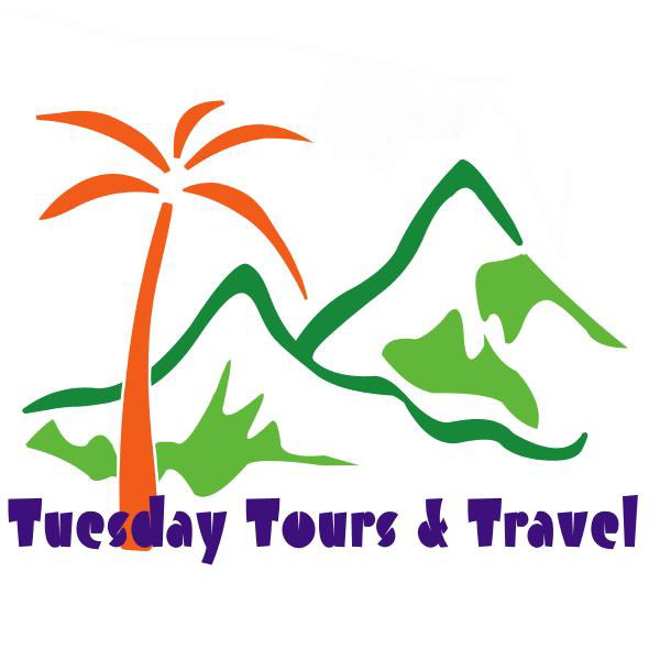 Tuesday Tours and Travel