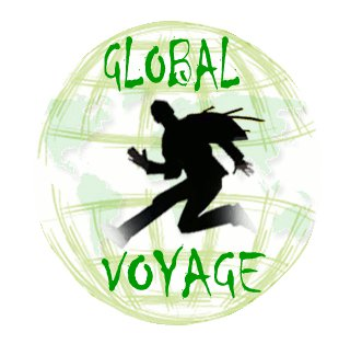 The global voyage