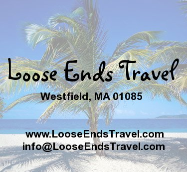 Loose Ends Travel