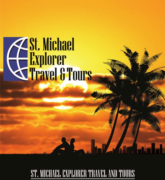 St. Michael Explorer Travel and Tours