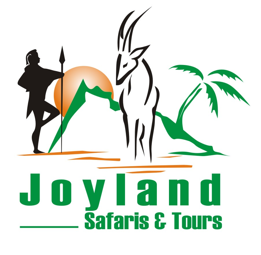 Adventure Joyland Safaris & Tours