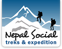 Nepal Social Treks and Expedition Pvt Ltd