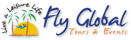 Fly Global Tours And Events Pvt Ltd