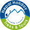 Nepal Holiday Treks And Tours Pvt. Ltd