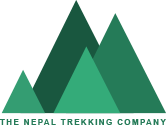The Nepal Trekking Company Pvt.Ltd