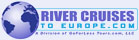 River Cruises to Europe