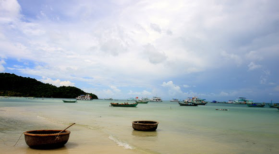 Phu Quoc Island Escape - Laveranda Resort