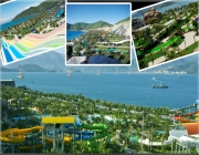 Fun Family Package at Vinpearl Resort Nha Trang