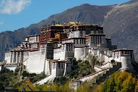 Explore Lhasa-5 days